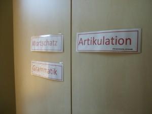 Kooperationsraum