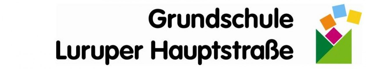 Luruper Hauptstraße